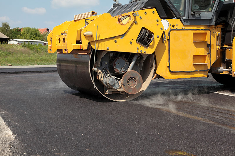 asphalt paving companies in miami